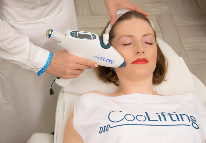 tishara salon tratament corporal facial velashape intraceuticals coolifting thalgo127