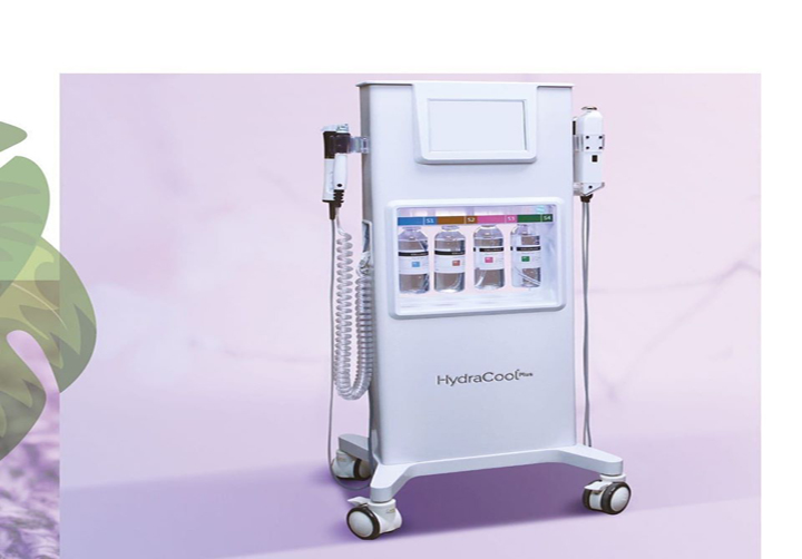 tishara salon tratament corporal facial velashape intraceuticals coolifting thalgo144