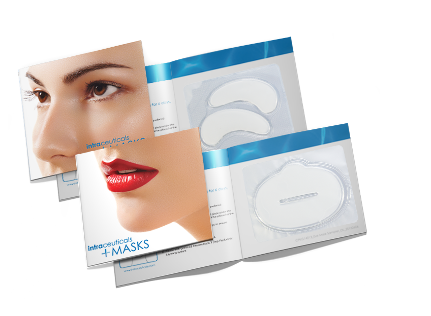 tishara salon tratament corporal facial velashape intraceuticals coolifting thalgo156