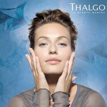 tishara salon tratament corporal facial velashape intraceuticals coolifting thalgo161