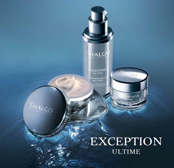 tishara salon tratament corporal facial velashape intraceuticals coolifting thalgo163