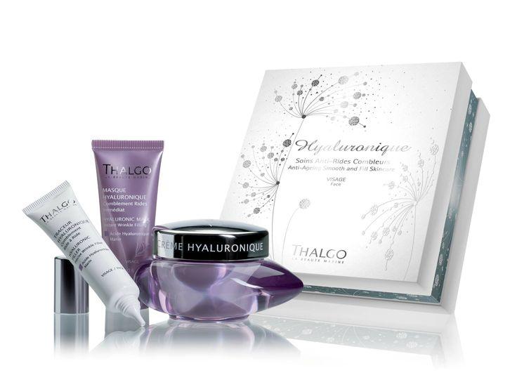 tishara salon tratament corporal facial velashape intraceuticals coolifting thalgo164