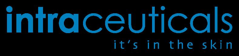 Intraceuticals-Logo-tagline-blue-blog