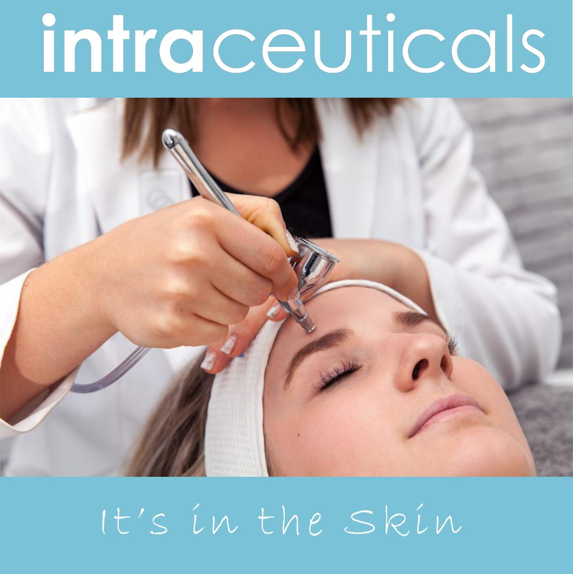 Tratamente-Faciala-Intraceuticals-la-Tishara-Bucuresti